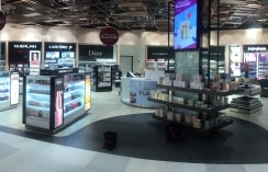 Helsinki Airport Duty Free  64e909dfb4